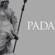 770 milliós plusszal zárták a negyedévet a Pallas Athéné Alapítványok