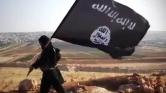 Rejtély, hogy ki is Abu Ibrahim al-Hasemi al-Kurasi, az Iszlám Állam új vezére