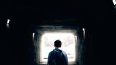 Az ezredfordulós generáció: 10-ből 8-an elégedetlenek az életükkel