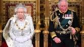 18 hónap múlva nyugdíjba megy II. Erzsébet, Károly régenshercegként irányíthat