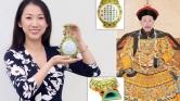 1 fontért vették a kínai a vázát, de kiderült róla, hogy 188 milliót ér