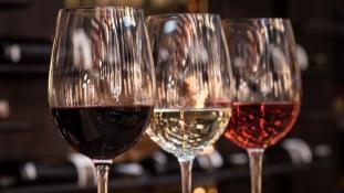 Pinceszer – külhoni magyar borok randevúja Pesten
