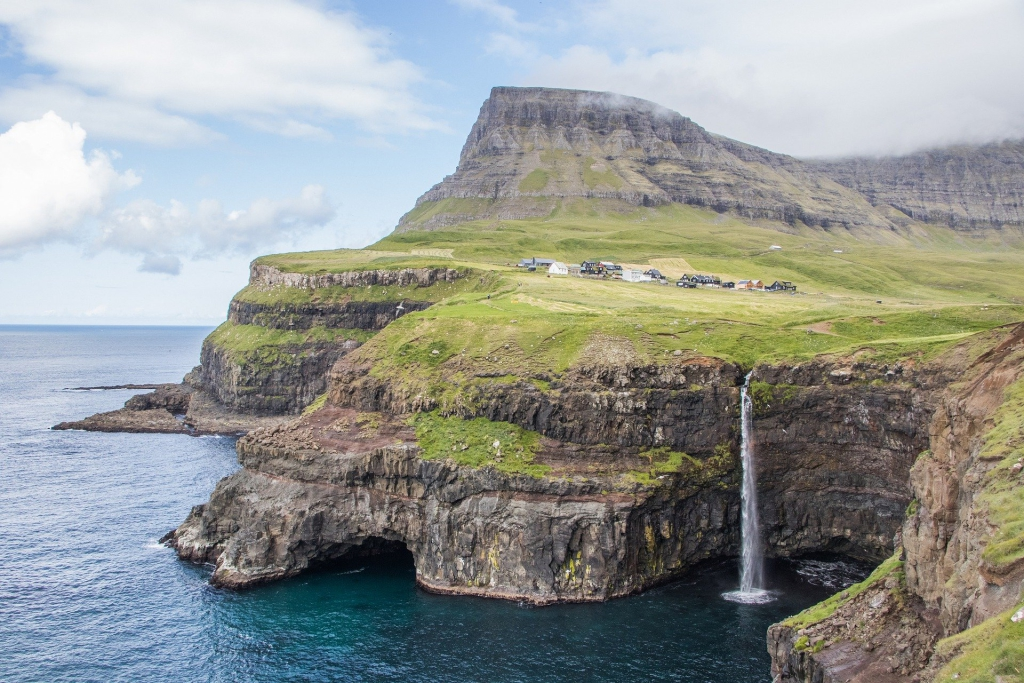 faroe-islands-4439719_1920
