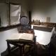 A keletkutató Vámbéry �rmin munkásságát bemutató kiállítás nyílt