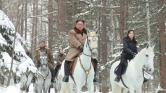 Kim Dzsongun újra nyeregben: Észak-Korea ura kész dönteni
