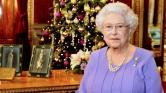 A királynő is online vásárol karácsonyra – 620 ajándékot
