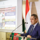 Potápi: kétszeresére nő A magyar kultúráért és oktatásért pályázat keretösszege