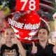 Szabyest bevallotta, hogy meleg?! – YouTube híradó 78. adás