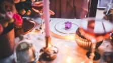 Egy szabály, amivel sokat spórolhat karácsonykor