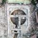 Bronzkori sírokat tártak fel Görögországban