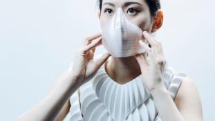 Mint a halak: mesterséges kopoltyúval lélegezhetünk a víz alatt