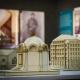 Két évszázad építészete: rehabilitálják a sokáig mellőzött építész zseni munkásságát