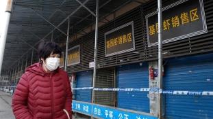 Így védekezhetünk a Vuhan-vírus ellen