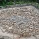 A jégkorszakban mamutcsontokból építkezhettek