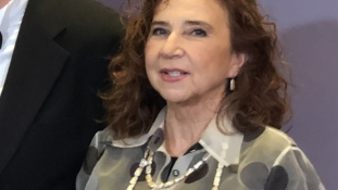 Megmentette a magyar Neckermannt – Békefi Veronika az év női menedzsre