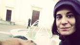 Öngyilkos lett egy fiatal olasz nővér – attól félt, megfertőz másokat