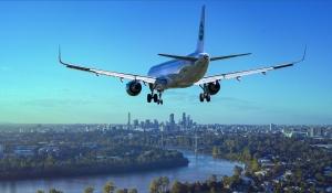 aircraft-3702676_1920