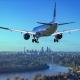 Lesznek még olcsó repülőjegyek a koronavírus után?