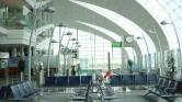 Futhatnak a pénzük után az utasok: a légitársaságok nem fizetik vissza a jegyek árát