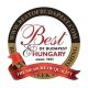 Best of Hungary / Budapest – Ők az idén a legjobbak