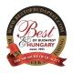 Best of Hungary / Budapest – Å�k az idén a legjobbak