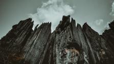 Egy indiai barlangba menekültek nyugati turisták a koronavírus elől