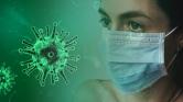 Kell a maszk: mikroméretű nyálcseppeken keresztül is terjed a koronavírus