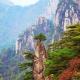 Csak úgy hömpölyögnek Kínában a turisták – pedig még nincs vége