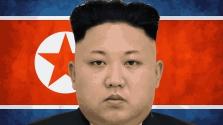 Kritikus állapotban van a frissen műtött Kim?