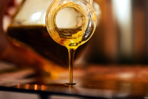 oil-4991420_1920