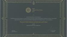 Építészeti díját is a koronavírus elleni küzdelemre adományozza az MNB alapítványa