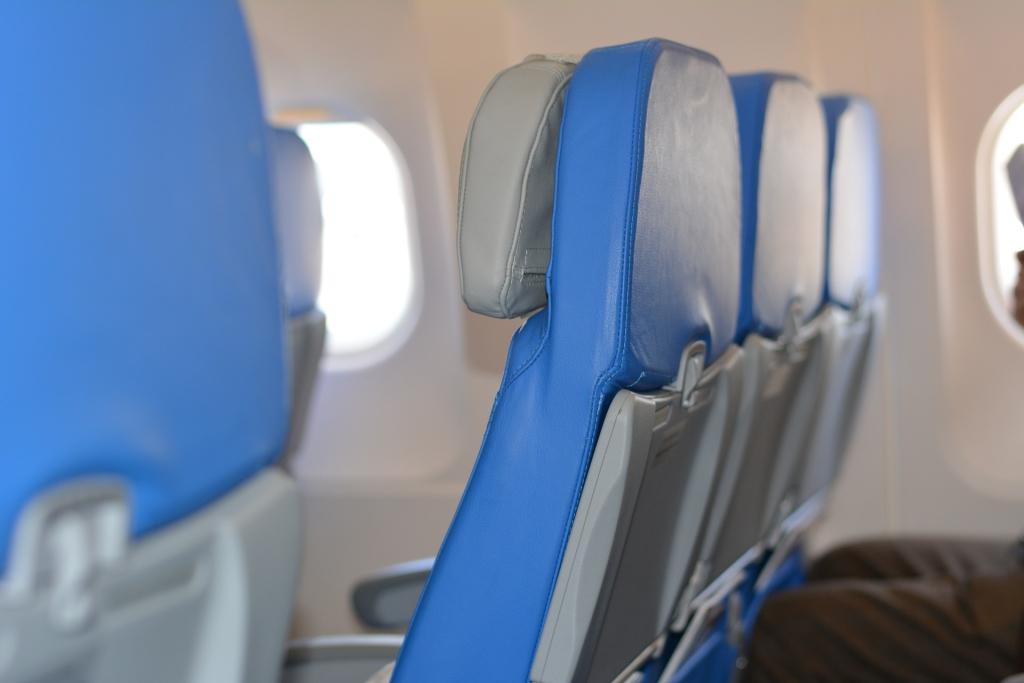 seats-519002_1920