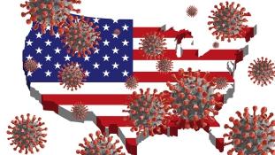 Missouri Kínát perli a koronavírus miatt