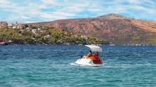 Mi lesz a külföldi nyaralással? Horvátország és Olaszország így áll most a korlátozásokkal