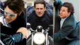 Tom Cruise-t tényleg kilövik az űrbe