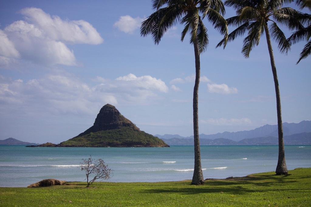 hawaii-2038861_1920