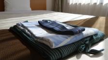 Egymás idegeire mennek: Japánban már külön szobákat bérelnek a feleségek