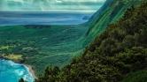 Hova mennénk, ha mehetnénk: vírusmentes szigetek
