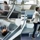Emeletes ülések is lehetnek a repülőkön a járvány miatt