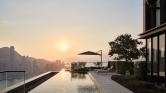 Luxust fillérekért: Ázsiában hatalmas kedvezményekkel nyitnak a szállodák