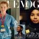 Bolti eladó, szülésznő és metróvezető a Vogue borítóján