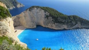 Görögországban különleges biztonsági szabályokkal indult a szezon