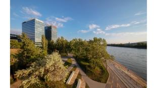 Lezárult a közép-európai régió legnagyobb idei ingatlanüzlete