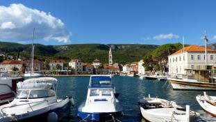 Nyaralás Horvátországban – egy magyar recepciós szemével