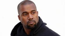 Kanye West bejelentette: indul az elnökválasztáson