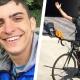 48 nap alatt hazabringázott Skóciából Görögországba egy egyetemista, mert törölték a járatát a vírus miatt