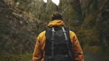 A zarándokutak új trendet nyithatnak a turizmusban
