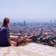 Így alakítja át a koronavírus Európa turizmusát