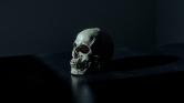 Koponyákat, múmiákat adtak-vettek privát Facebook csoportokban