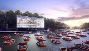 floating-cinema-paris-plages-la-villette-5f05b69312a36__700